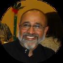 Haq Ghani