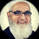 Muhammad Ishaq