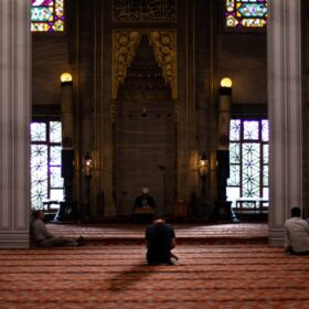 im-mosque